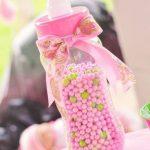 Candy Bar réalisée par Nora http://www.noraevenement.com/