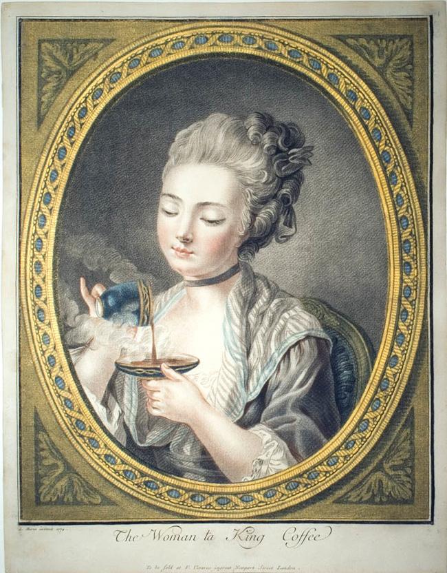 chocolat-roi-breuvage