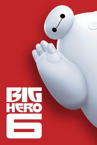 big-hero-6-comics-enfants
