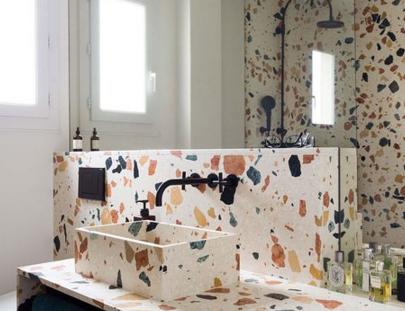 lavabo-terrazzo