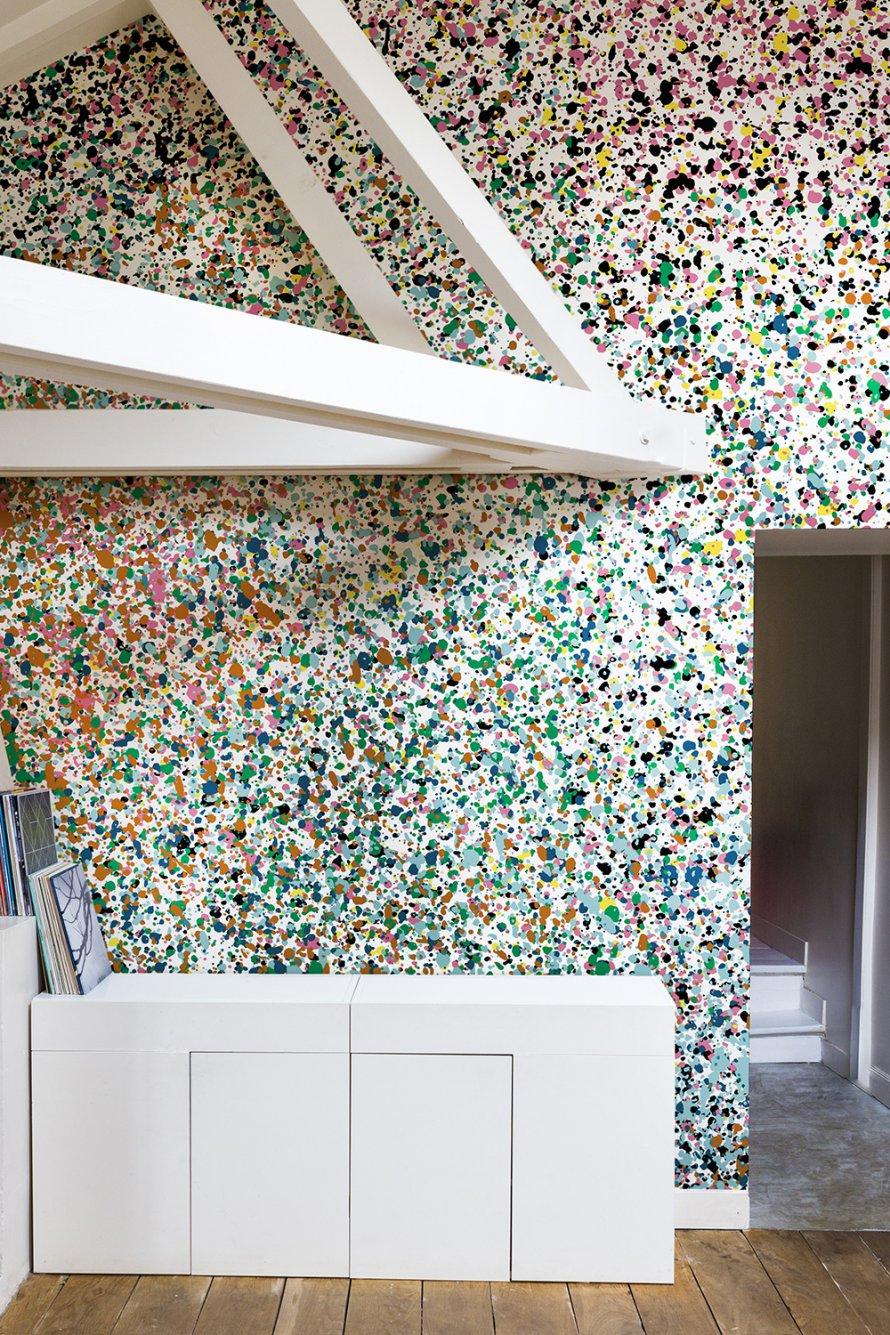 papier-peint-terrazzo
