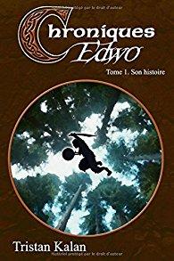chroniques-edwo