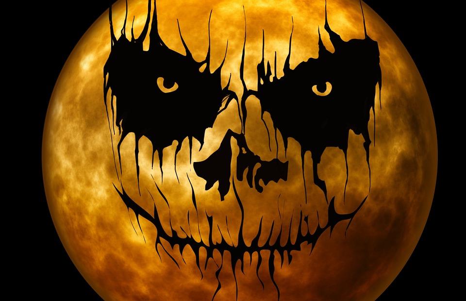 """Résultat de recherche d'images pour """"halloween"""""""