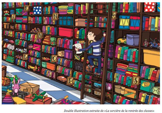 illustration-conte-petite-boutique-rue-en-face