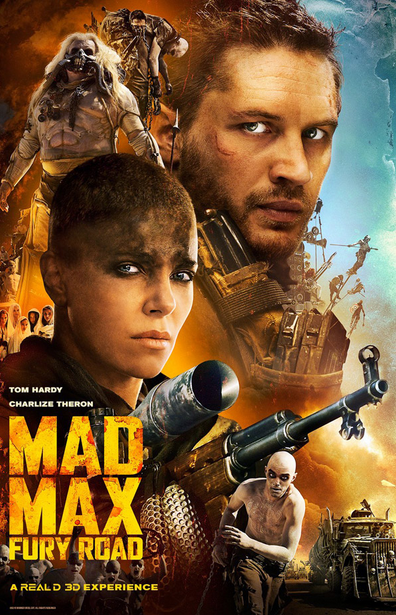 mad-max-affiche