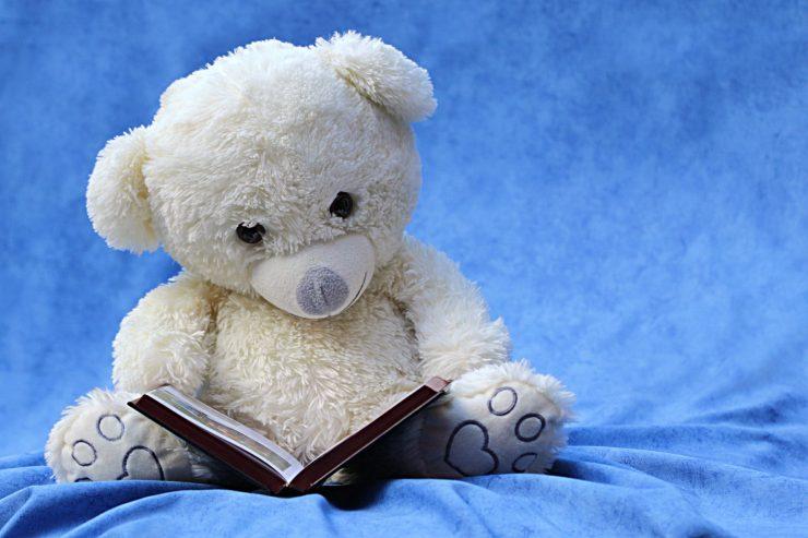 lecture-enfants-contes