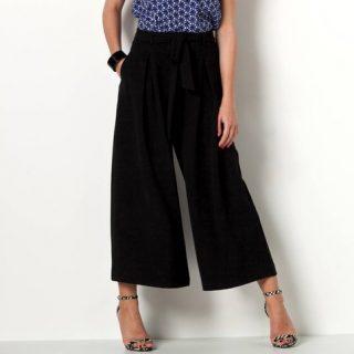 pantalon-large