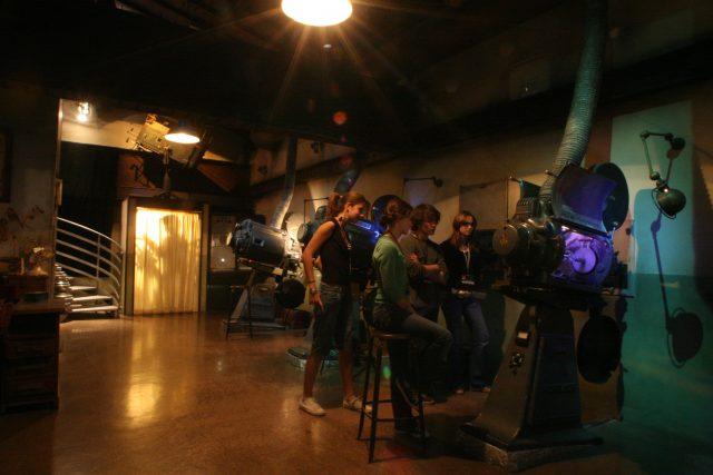 visite-grand-rex-cabine-projection