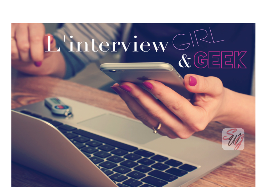 photo-logo-itw-grl-geek
