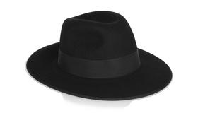 chapeau-fedora