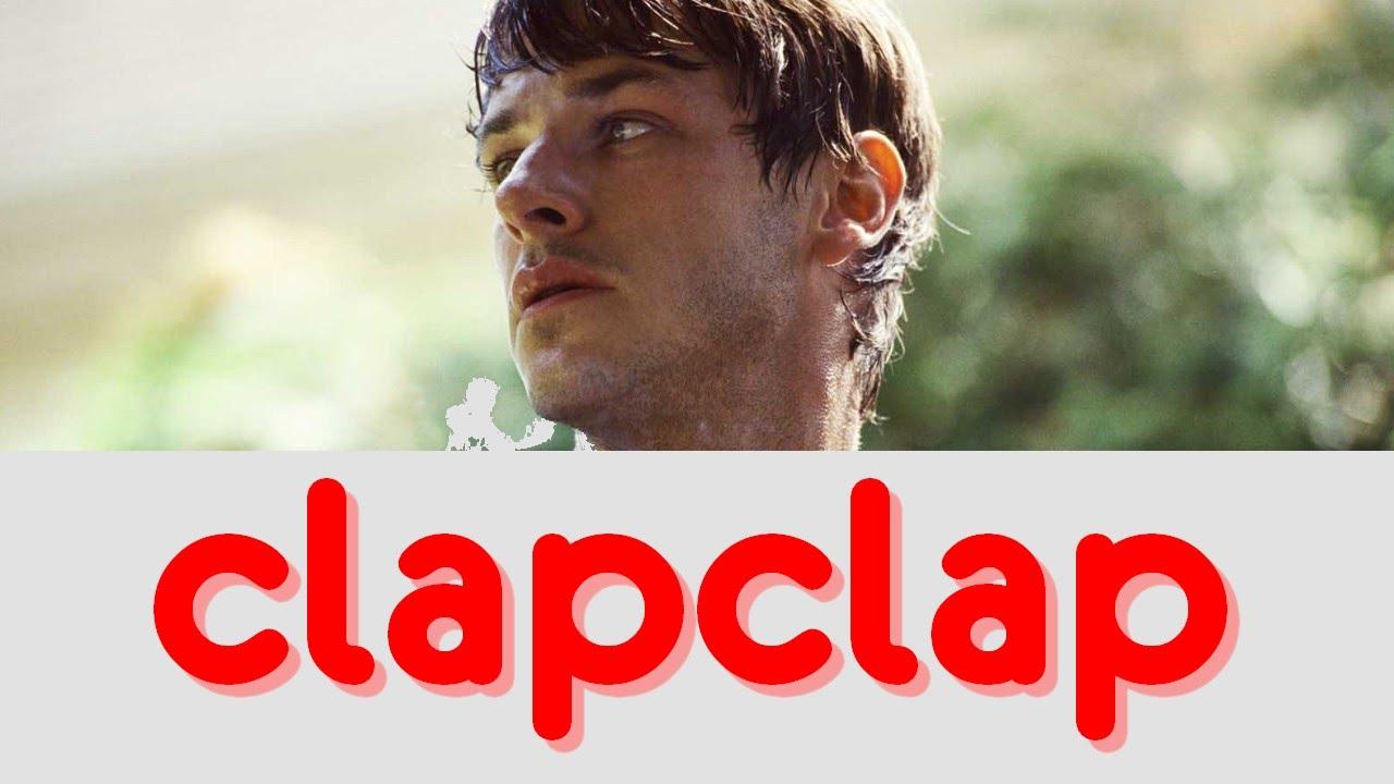 clap-clap-youtube-video