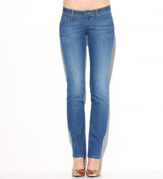 pantalon-jean-droit-wonder-tp