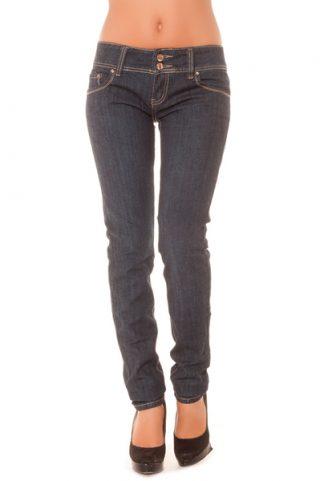 pantalon-jeans-slim-pour-femme-taille-basse-avec-2-boutons-jeans-v933_big