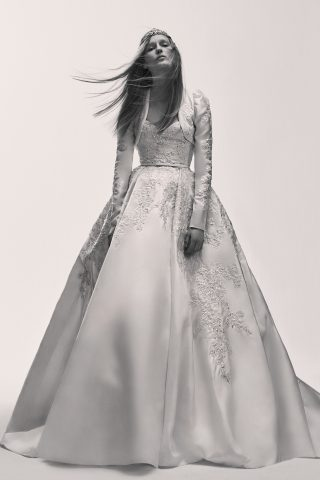 elie-saab-collection-bridal-robes-mariee