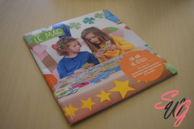 pandacraft-magazine