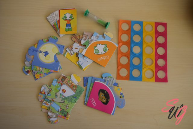 pandacraft-puzzle-jetons