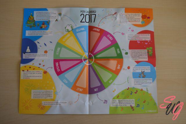 pandacraft-calendrier