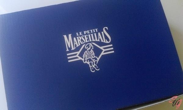 le-petit-marseillais-gamme-couleur