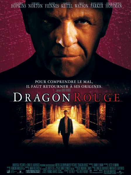 affiche-dragon-rouge