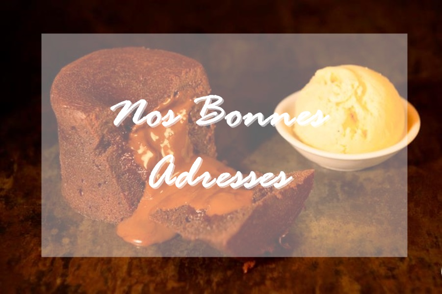 nos-bonnes-adresses-bistrot-chocolat