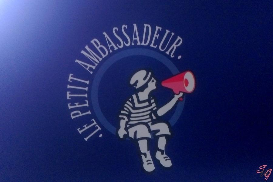 le-petit-ambassadeur