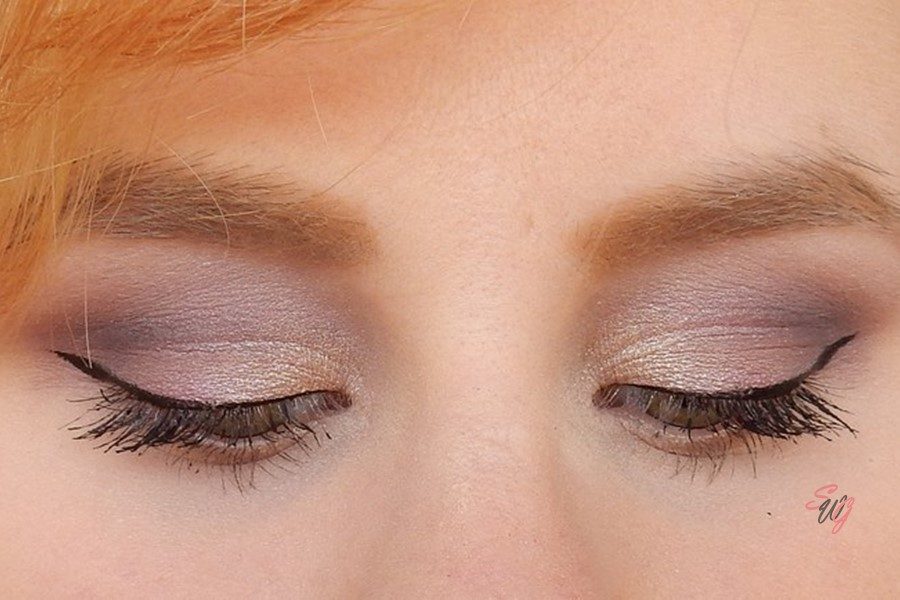 smoky-eyes-festif