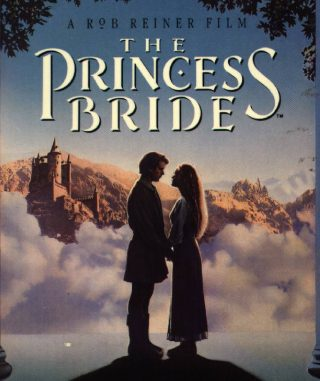 princess-bride-affiche-allocine