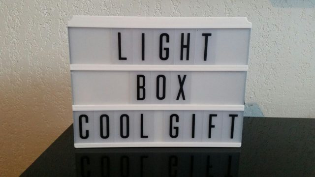 lightbox-coolgift-swg