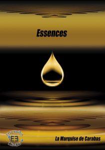 essences-marquise-carabas-recueil-poesie-erotique