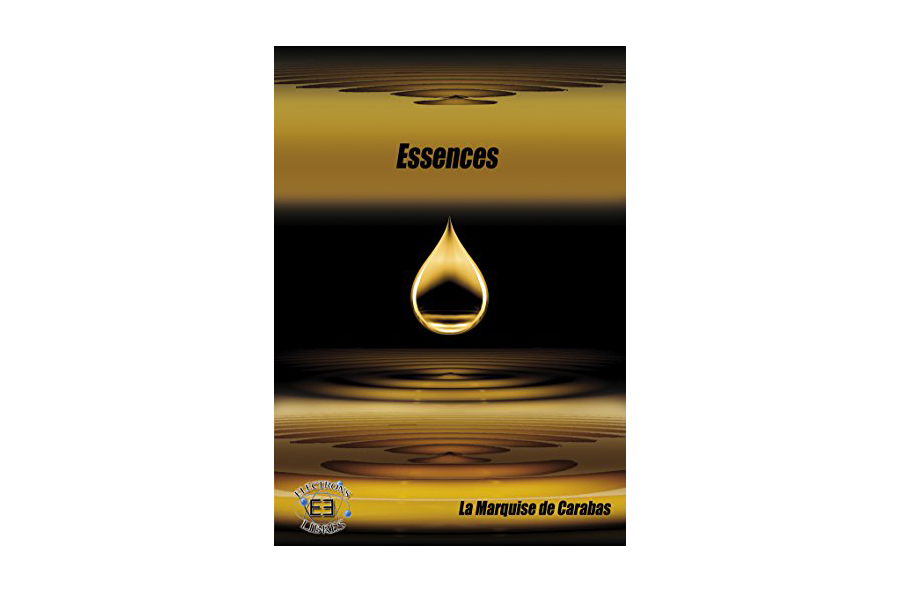 essences-couverture