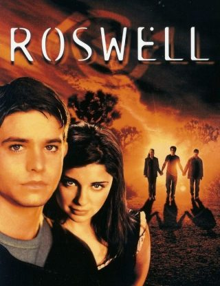 roswell-series-swg