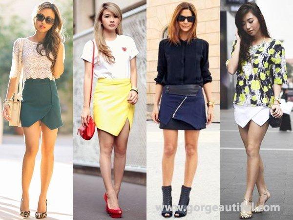 mini-short-jupe-top-petites