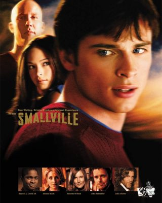 smallville-series-swg