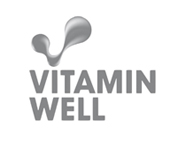 vitamin-well-swg