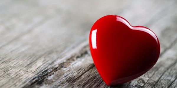 coeur-saint-valentin