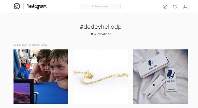 dedeyhello-defi-photo