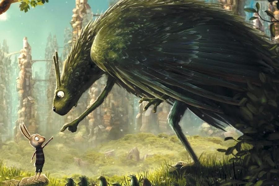 poursuite-roi-plumes-swg-deuil