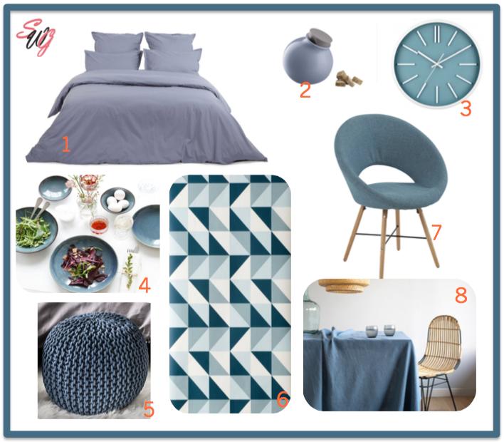 selection-deco-bleu-gris-tendance