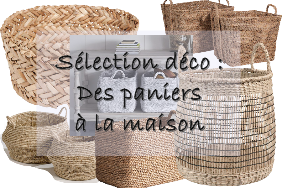 selection-paniers-swg