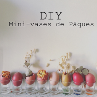 DIY mini vase paques duneileaparis.com.png