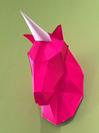 agent-paper-petite-licorne