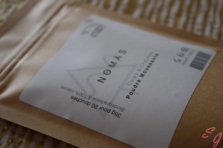 nomas-poudre-moussante-bio