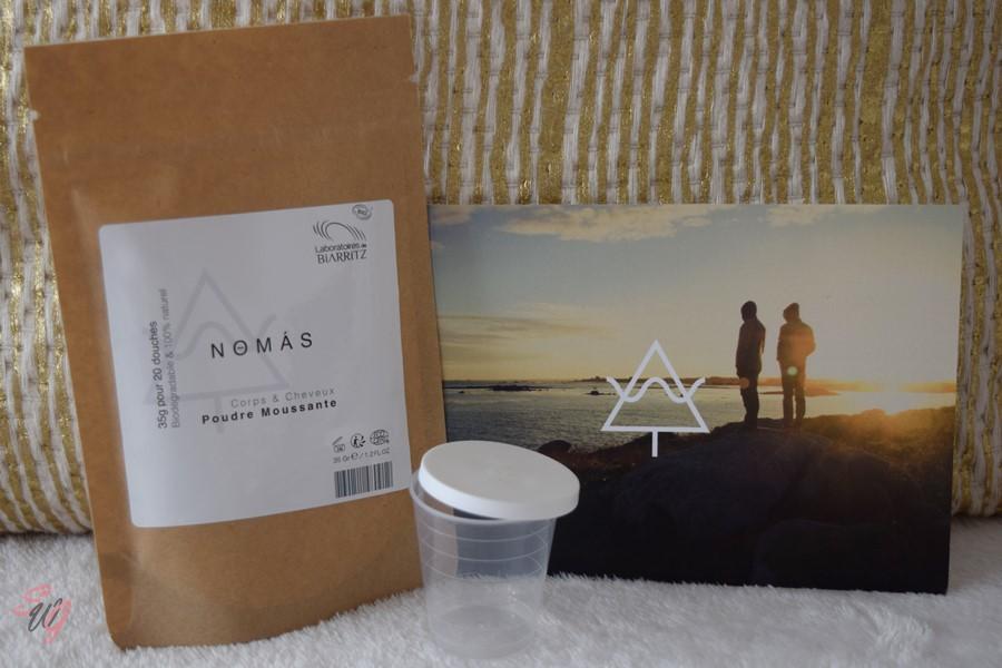 nomas-poudre-moussante-swg