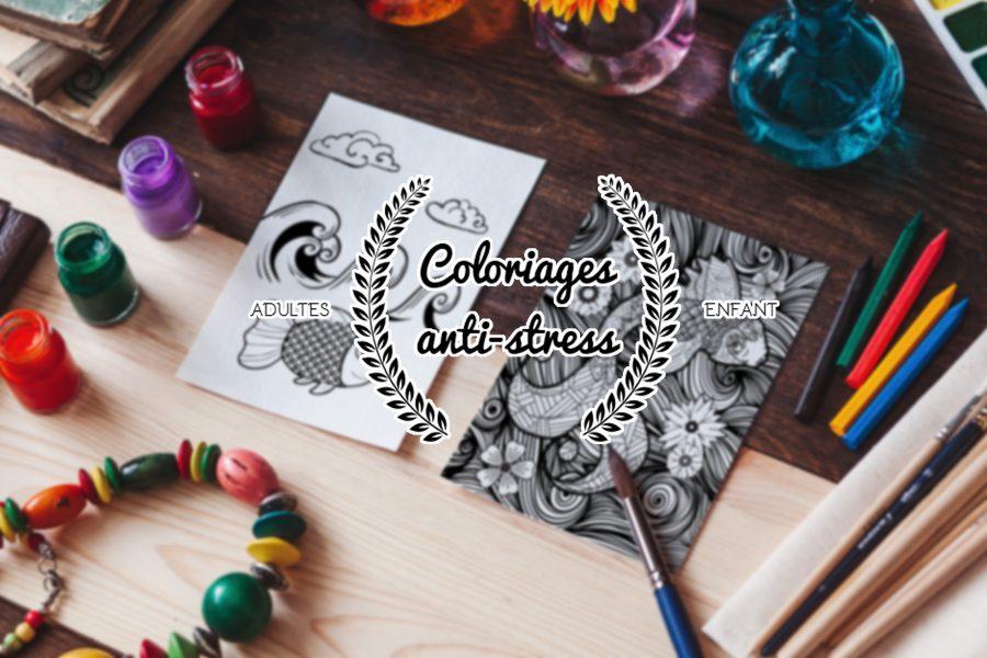 coloriages-anti-stress-adulte-enfant
