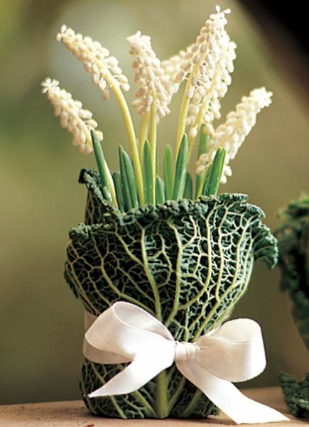 du bouquet chou midnightpoem.tumblr.stfi.re