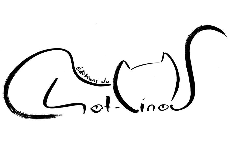 editions-chat-minou-une-swg
