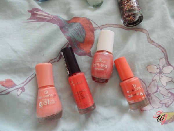selection-vernis-printemps-corail-swg
