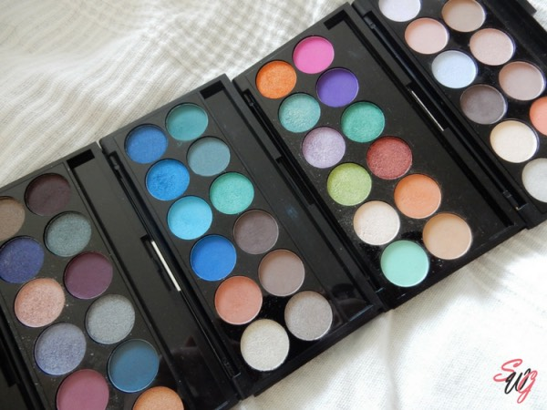 palettes-sleek-make-up-heylittledolly-swg