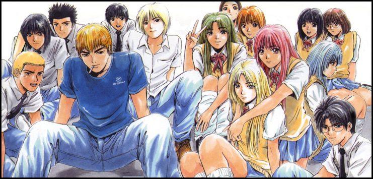 japon-mangas-swg