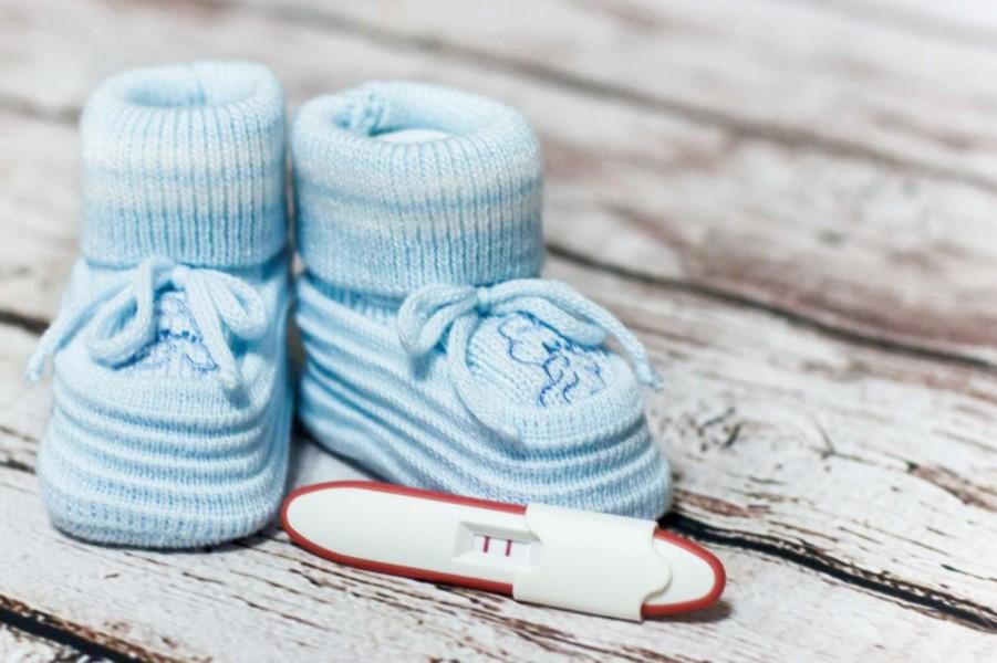 facon-originale-annoncer-grossesse